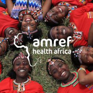 AMREF Program