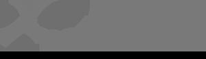 Pro Bono Ontario - Logo