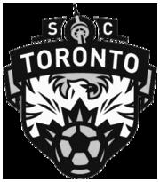 Toronto Soccer Club - Logo