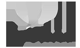 Arthritis Society - Logo