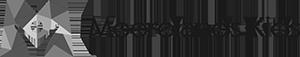 Mooreland Kids - Logo