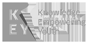 KEY - Logo