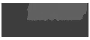 Lewa Wildlife Conservatory - Logo