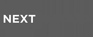 Next Canada - Logo
