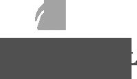 Toronto Botanical Garden - Logo