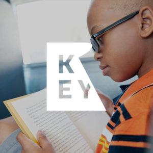 KEY Program